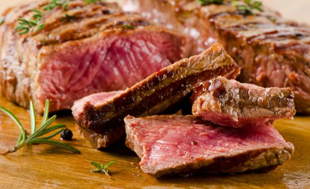 medium-rare-steak-608x371